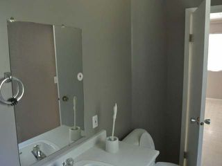 Photo 7: 1646 VALLEYVIEW DRIVE in : Valleyview House for sale (Kamloops)  : MLS®# 125613