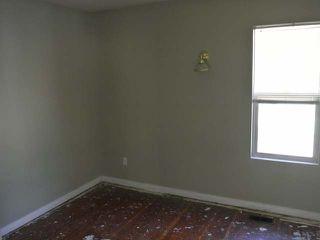 Photo 4: 1646 VALLEYVIEW DRIVE in : Valleyview House for sale (Kamloops)  : MLS®# 125613
