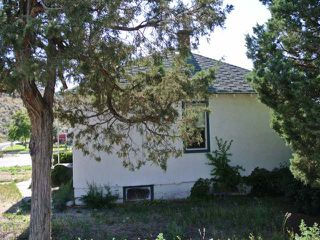 Photo 13: 1646 VALLEYVIEW DRIVE in : Valleyview House for sale (Kamloops)  : MLS®# 125613