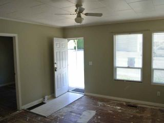 Photo 3: 1646 VALLEYVIEW DRIVE in : Valleyview House for sale (Kamloops)  : MLS®# 125613