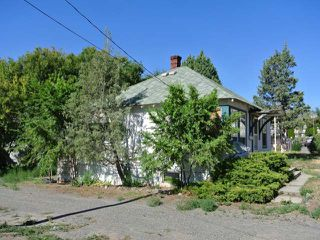 Photo 9: 1646 VALLEYVIEW DRIVE in : Valleyview House for sale (Kamloops)  : MLS®# 125613