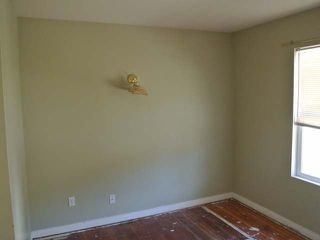 Photo 5: 1646 VALLEYVIEW DRIVE in : Valleyview House for sale (Kamloops)  : MLS®# 125613
