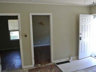Photo 6: 1646 VALLEYVIEW DRIVE in : Valleyview House for sale (Kamloops)  : MLS®# 125613