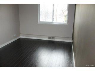 Photo 11: 300 Roslyn Road in WINNIPEG: Fort Rouge / Crescentwood / Riverview Condominium for sale (South Winnipeg)  : MLS®# 1501662