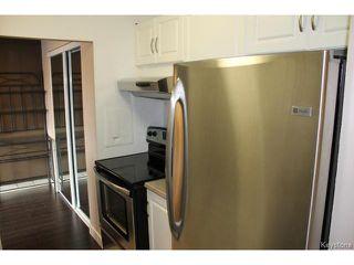 Photo 10: 300 Roslyn Road in WINNIPEG: Fort Rouge / Crescentwood / Riverview Condominium for sale (South Winnipeg)  : MLS®# 1501662