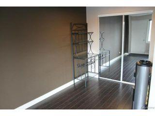 Photo 7: 300 Roslyn Road in WINNIPEG: Fort Rouge / Crescentwood / Riverview Condominium for sale (South Winnipeg)  : MLS®# 1501662