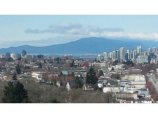 Main Photo: 1704 4028 KNIGHT Street in Vancouver: Knight Condo for sale (Vancouver East)  : MLS®# V1106978