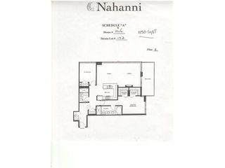 "Photo 5: 1506 660 NOOTKA Way in Port Moody: Port Moody Centre Condo for sale in ""NAHANI"" : MLS®# V1107738"