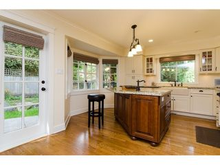 "Photo 7: 3292 136TH Street in Surrey: Elgin Chantrell House for sale in ""BAYVIEW"" (South Surrey White Rock)  : MLS®# F1437873"