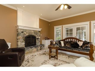 "Photo 14: 3292 136TH Street in Surrey: Elgin Chantrell House for sale in ""BAYVIEW"" (South Surrey White Rock)  : MLS®# F1437873"