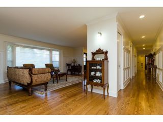 "Photo 5: 3292 136TH Street in Surrey: Elgin Chantrell House for sale in ""BAYVIEW"" (South Surrey White Rock)  : MLS®# F1437873"