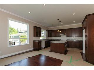 Photo 5: 1348 MARGUERITE Street in Coquitlam: Burke Mountain Home for sale ()  : MLS®# V1006133