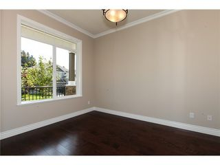 Photo 2: 1348 MARGUERITE Street in Coquitlam: Burke Mountain Home for sale ()  : MLS®# V1006133