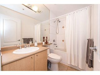"Photo 14: 314 638 W 7TH Avenue in Vancouver: Fairview VW Condo for sale in ""Omega City Homes"" (Vancouver West)  : MLS®# V1127912"