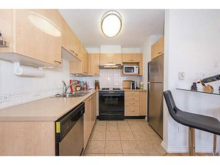 "Photo 6: 314 638 W 7TH Avenue in Vancouver: Fairview VW Condo for sale in ""Omega City Homes"" (Vancouver West)  : MLS®# V1127912"