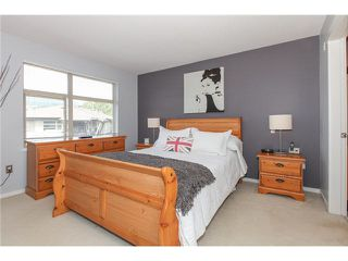 "Photo 12: 405 500 KLAHANIE Drive in Port Moody: Port Moody Centre Condo for sale in ""TIDES AT KLAHANIE"" : MLS®# V1142107"