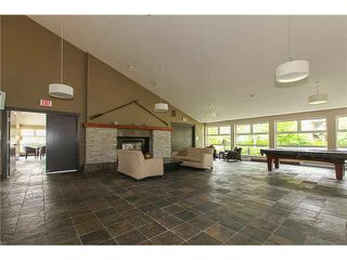 "Photo 18: 405 500 KLAHANIE Drive in Port Moody: Port Moody Centre Condo for sale in ""TIDES AT KLAHANIE"" : MLS®# V1142107"