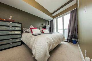 Photo 3: 3601 50 Absolute Avenue in Mississauga: City Centre Condo for sale : MLS®# W3327048