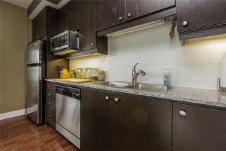 Photo 10: 3601 50 Absolute Avenue in Mississauga: City Centre Condo for sale : MLS®# W3327048