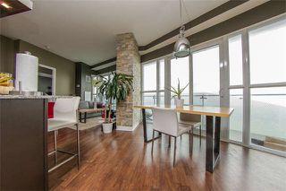 Photo 13: 3601 50 Absolute Avenue in Mississauga: City Centre Condo for sale : MLS®# W3327048