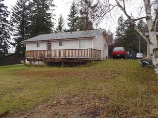 "Photo 5: 7312 IRENE Road in Prince George: Lafreniere House for sale in ""LAFRENIERE"" (PG City South (Zone 74))  : MLS®# R2010806"
