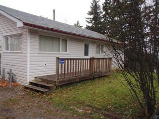 "Photo 3: 7312 IRENE Road in Prince George: Lafreniere House for sale in ""LAFRENIERE"" (PG City South (Zone 74))  : MLS®# R2010806"