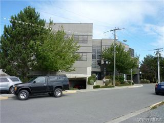 Photo 4: 304/305 830 Shamrock St in VICTORIA: SE Quadra Office for sale (Saanich East)  : MLS®# 717364