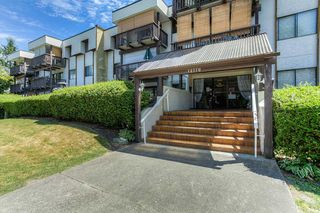 Photo 13: 201 12170 222 Street in Maple Ridge: West Central Condo for sale : MLS®# R2019001