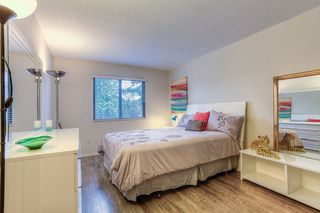 Photo 8: 201 12170 222 Street in Maple Ridge: West Central Condo for sale : MLS®# R2019001