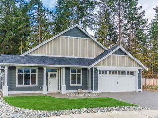 Main Photo: 893 Parkside Cres in PARKSVILLE: PQ Parksville House for sale (Parksville/Qualicum)  : MLS®# 717931