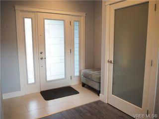 Photo 3: 6889 Laura's Lane in SOOKE: Sk West Coast Rd Single Family Detached for sale (Sooke)  : MLS®# 359763