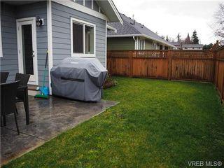 Photo 17: 6889 Laura's Lane in SOOKE: Sk West Coast Rd Single Family Detached for sale (Sooke)  : MLS®# 359763