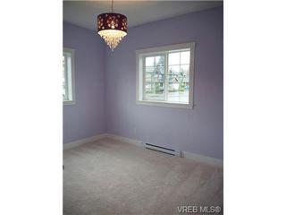 Photo 11: 6889 Laura's Lane in SOOKE: Sk West Coast Rd Single Family Detached for sale (Sooke)  : MLS®# 359763