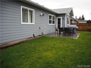 Photo 18: 6889 Laura's Lane in SOOKE: Sk West Coast Rd Single Family Detached for sale (Sooke)  : MLS®# 359763