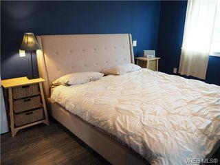 Photo 13: 6889 Laura's Lane in SOOKE: Sk West Coast Rd Single Family Detached for sale (Sooke)  : MLS®# 359763