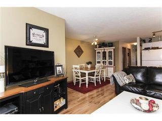 Photo 12: 118 MARTIN CROSSING Court NE in Calgary: Martindale House for sale : MLS®# C4050073