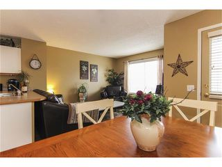 Photo 9: 118 MARTIN CROSSING Court NE in Calgary: Martindale House for sale : MLS®# C4050073