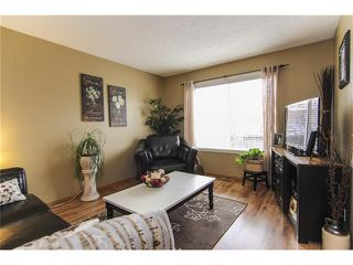 Photo 10: 118 MARTIN CROSSING Court NE in Calgary: Martindale House for sale : MLS®# C4050073