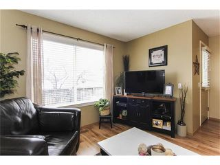 Photo 11: 118 MARTIN CROSSING Court NE in Calgary: Martindale House for sale : MLS®# C4050073