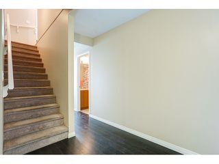 "Photo 15: 18 188 SIXTH Street in New Westminster: Uptown NW Townhouse for sale in ""ROYAL CITY TERRACE"" : MLS®# R2038305"