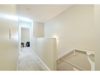 "Photo 9: 18 188 SIXTH Street in New Westminster: Uptown NW Townhouse for sale in ""ROYAL CITY TERRACE"" : MLS®# R2038305"