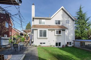 """Photo 28: 2119 KIRKSTONE Place in North Vancouver: Lynn Valley House for sale in """"KIRKSTONE"""" : MLS®# R2038550"""