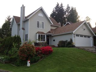 """Photo 24: 2119 KIRKSTONE Place in North Vancouver: Lynn Valley House for sale in """"KIRKSTONE"""" : MLS®# R2038550"""