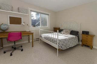 """Photo 14: 2119 KIRKSTONE Place in North Vancouver: Lynn Valley House for sale in """"KIRKSTONE"""" : MLS®# R2038550"""