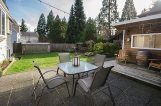 """Photo 27: 2119 KIRKSTONE Place in North Vancouver: Lynn Valley House for sale in """"KIRKSTONE"""" : MLS®# R2038550"""