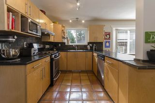 """Photo 11: 2119 KIRKSTONE Place in North Vancouver: Lynn Valley House for sale in """"KIRKSTONE"""" : MLS®# R2038550"""