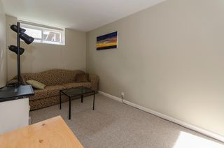 """Photo 21: 2119 KIRKSTONE Place in North Vancouver: Lynn Valley House for sale in """"KIRKSTONE"""" : MLS®# R2038550"""