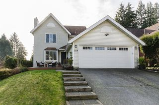 """Photo 30: 2119 KIRKSTONE Place in North Vancouver: Lynn Valley House for sale in """"KIRKSTONE"""" : MLS®# R2038550"""