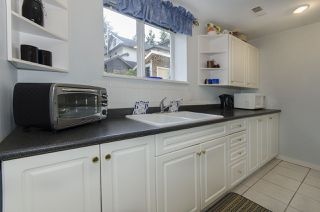 """Photo 18: 2119 KIRKSTONE Place in North Vancouver: Lynn Valley House for sale in """"KIRKSTONE"""" : MLS®# R2038550"""