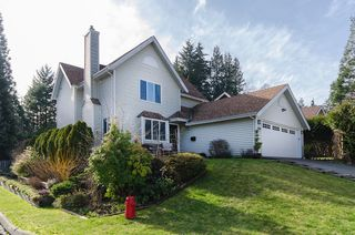 """Photo 31: 2119 KIRKSTONE Place in North Vancouver: Lynn Valley House for sale in """"KIRKSTONE"""" : MLS®# R2038550"""